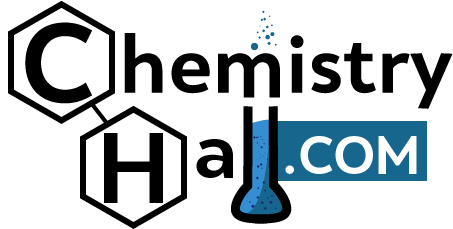 how to easily write chemistry documents in word processors and
