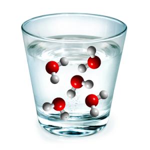 Water Model