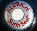 Aldrich Sureseal